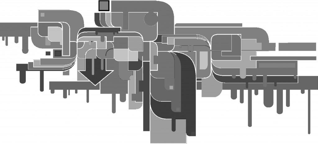 corrosive 3